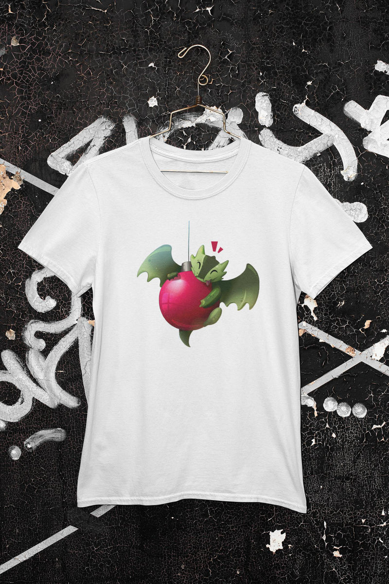 products/mockup-of-a-customizable-t-shirt-hanging-against-a-graffitied-wall-m447_2.jpg
