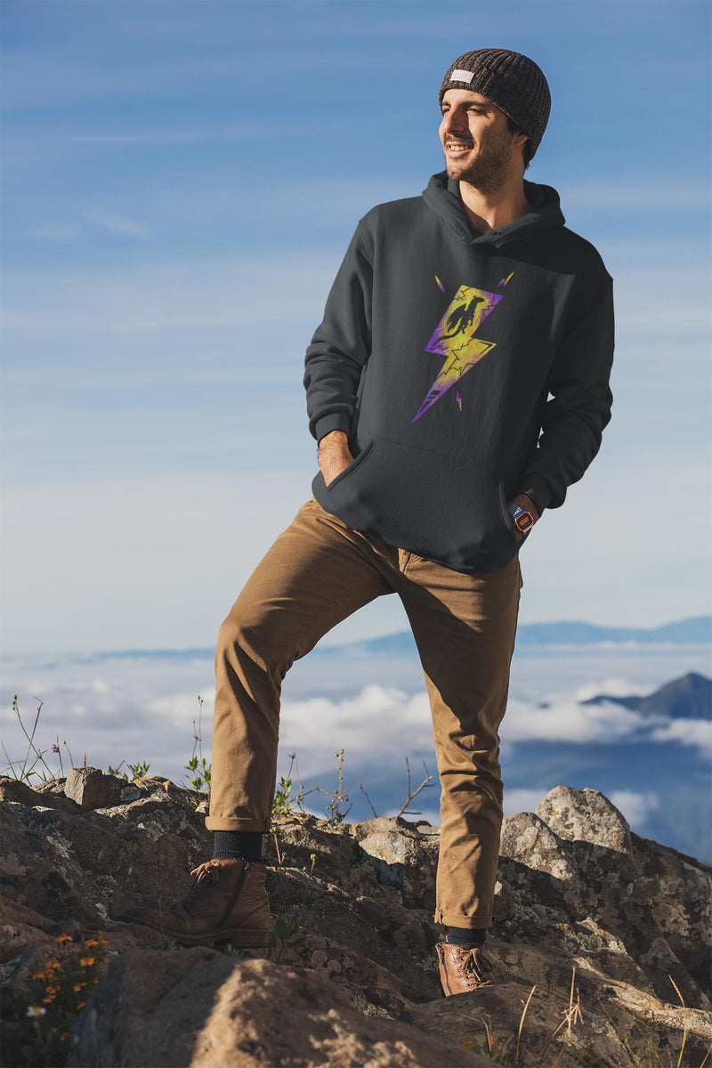products/pullover-hoodie-mockup-featuring-a-man-at-the-top-of-a-mountain-30481.jpg
