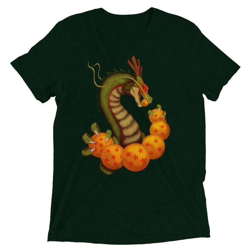 products/shenron-tri-blend-unisex-tee-2.jpg
