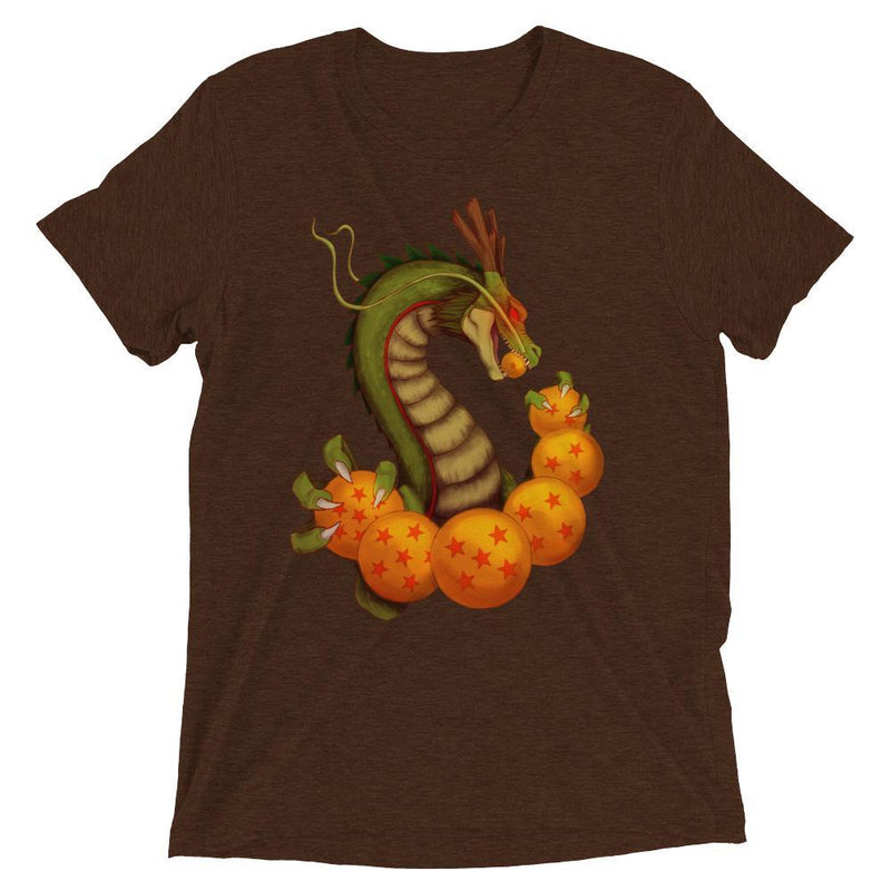products/shenron-tri-blend-unisex-tee-3.jpg