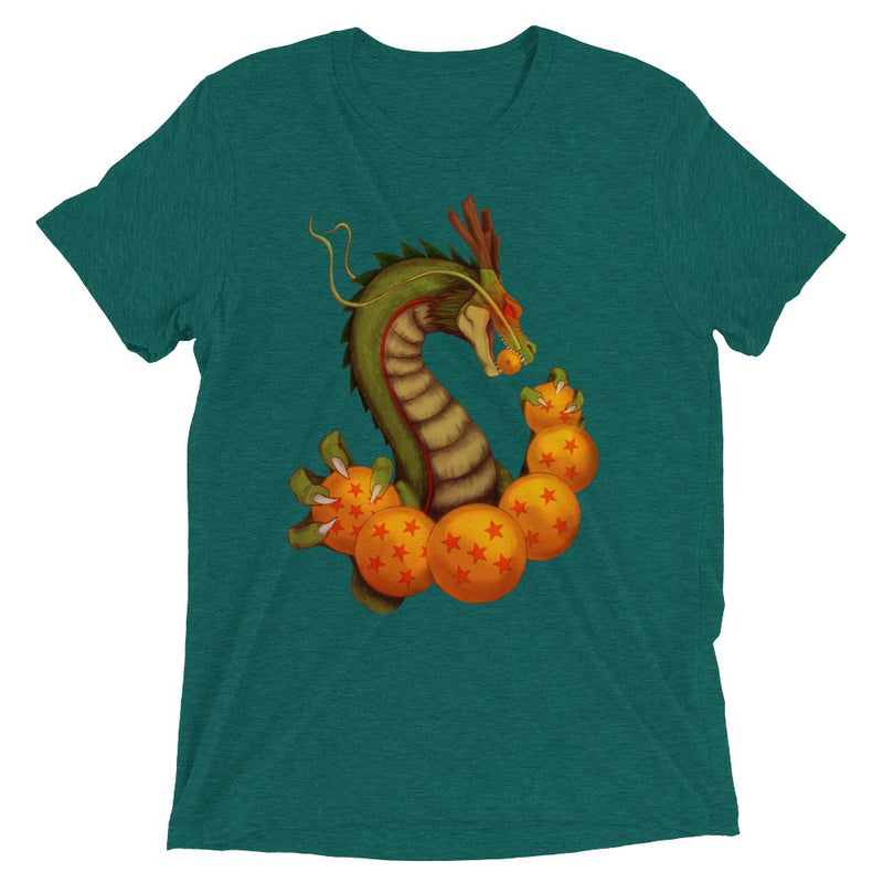 products/shenron-tri-blend-unisex-tee-6.jpg