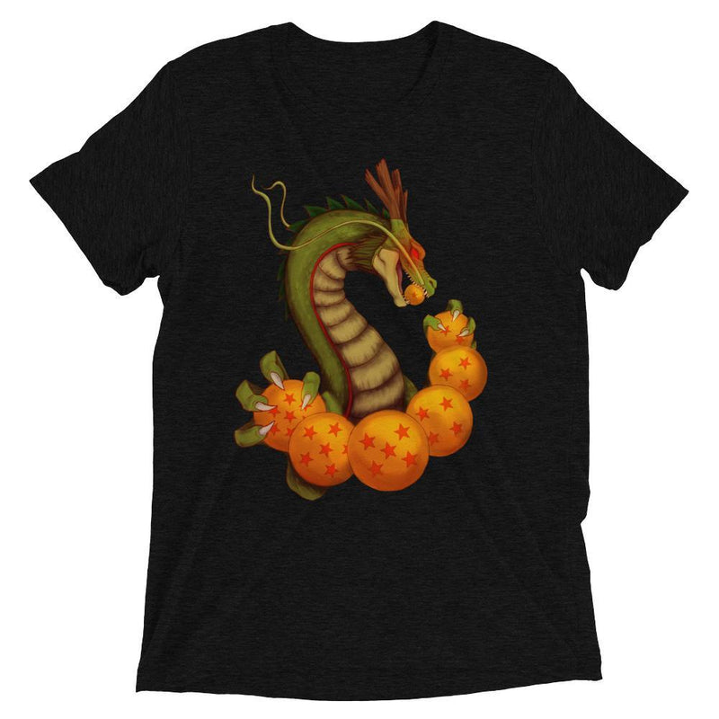 products/shenron-tri-blend-unisex-tee.jpg