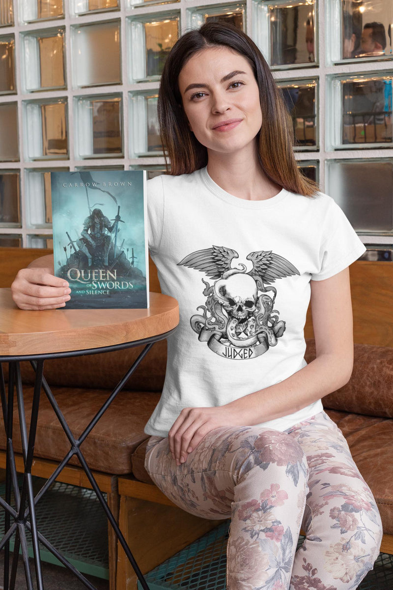 products/t-shirt-mockup-of-a-woman-promoting-a-book-28485.jpg