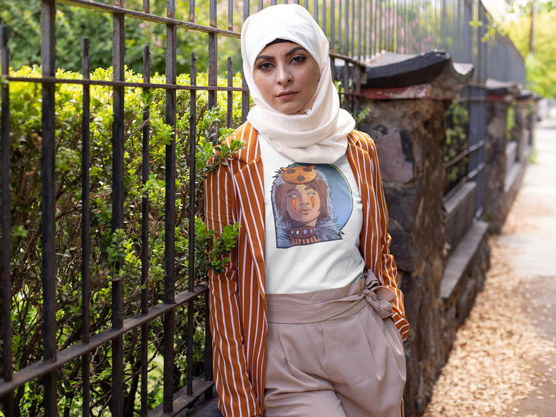 products/t-shirt-mockups-of-a-woman-wearing-a-hijab-28292.jpg