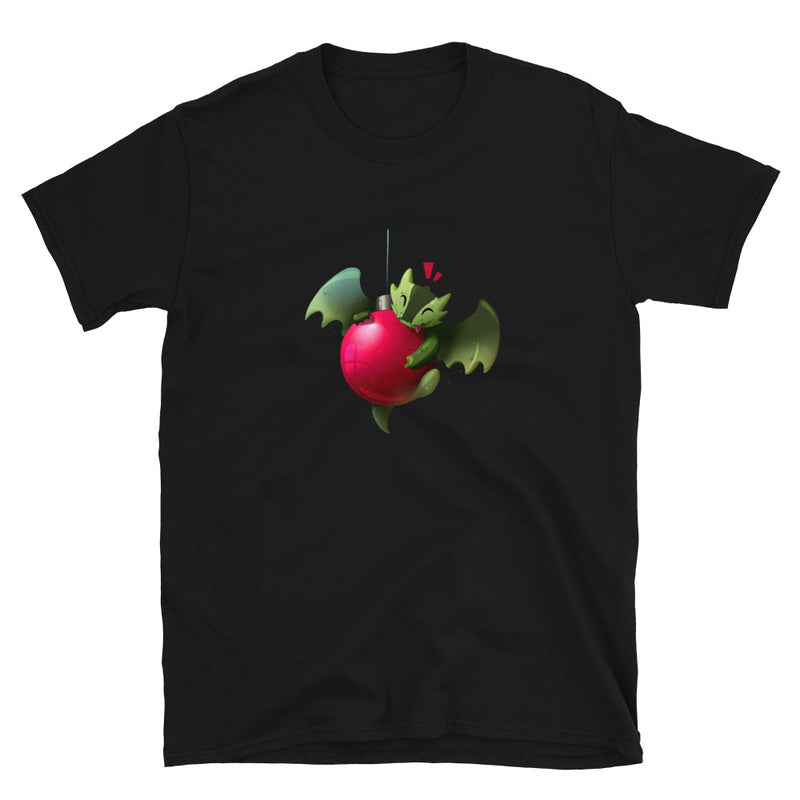 products/unisex-basic-softstyle-t-shirt-black-5fcdfba313fa1.jpg