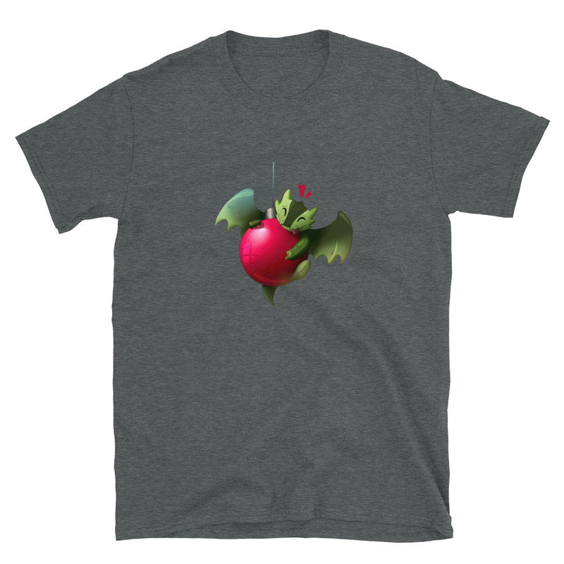 products/unisex-basic-softstyle-t-shirt-dark-heather-5fcdfba314787.jpg