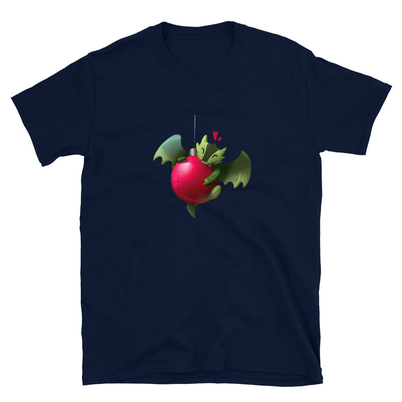 products/unisex-basic-softstyle-t-shirt-navy-5fcdfba314413.jpg