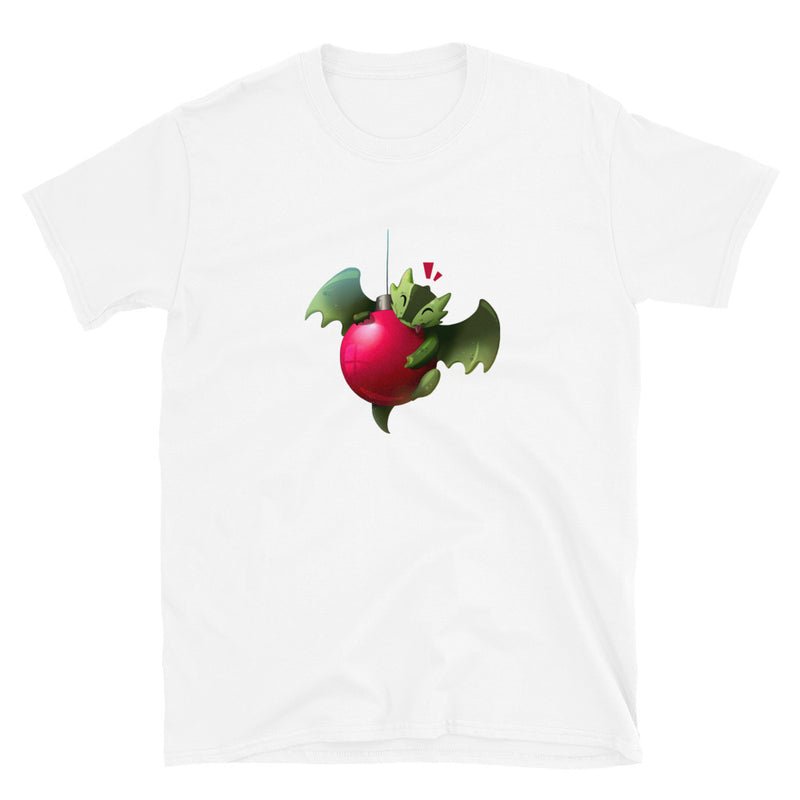 products/unisex-basic-softstyle-t-shirt-white-5fcdfba3153d7.jpg
