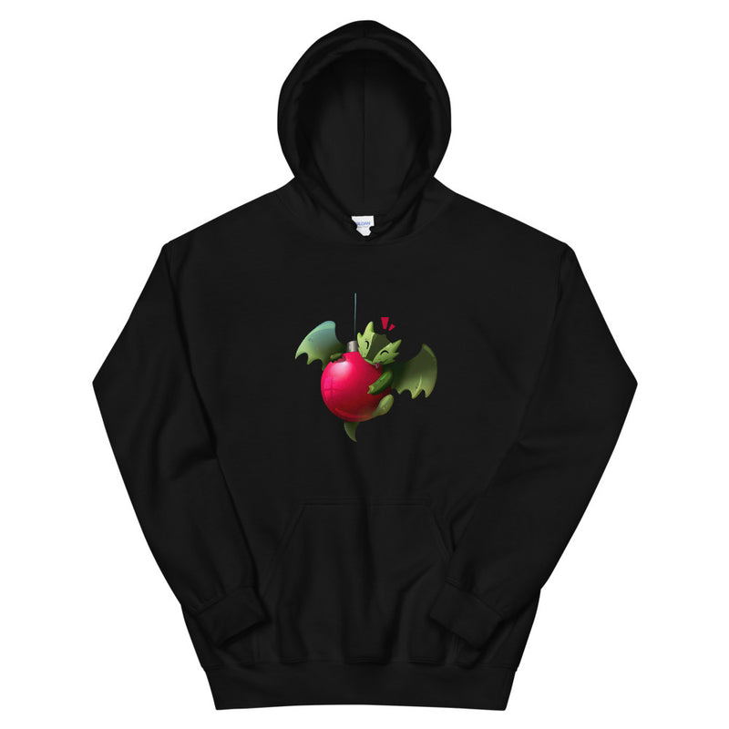 products/unisex-heavy-blend-hoodie-black-5fce04b1437fa.jpg