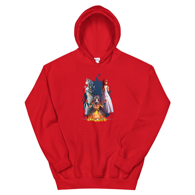 products/unisex-heavy-blend-hoodie-red-5fd530b5700ed.jpg