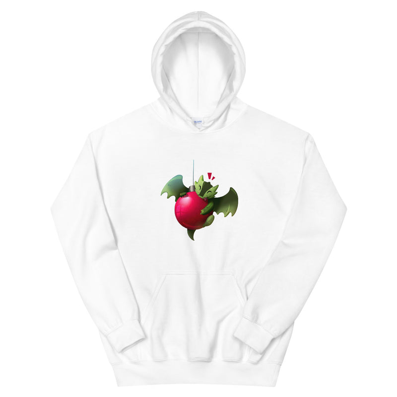 products/unisex-heavy-blend-hoodie-white-5fce04b14663e.jpg