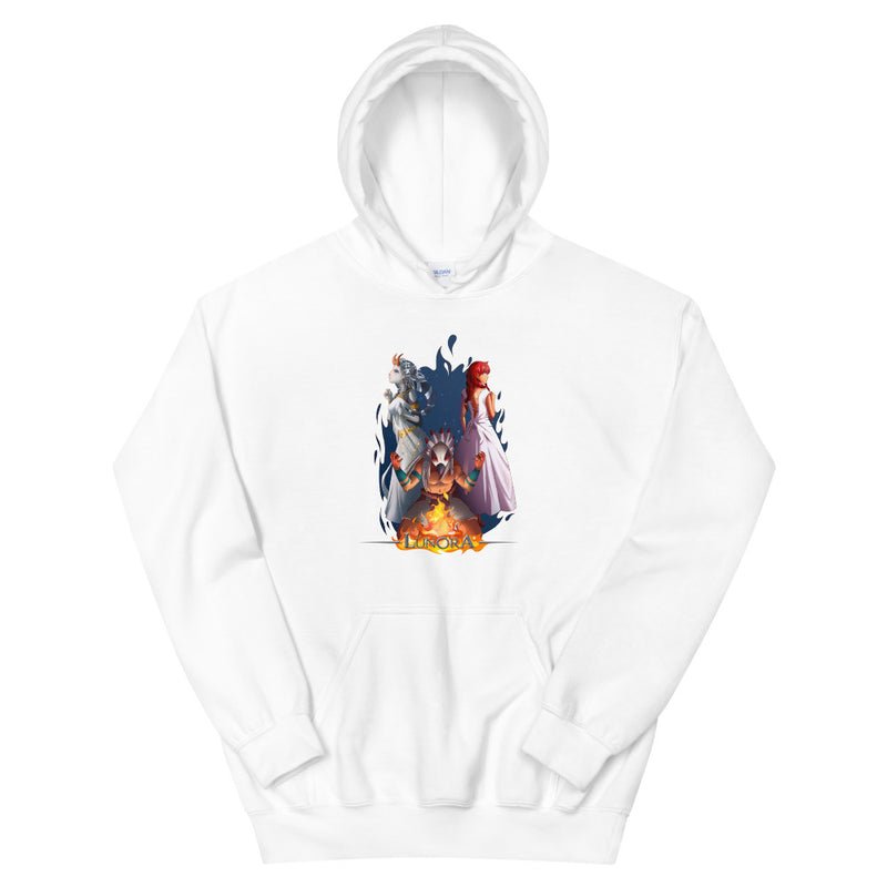 products/unisex-heavy-blend-hoodie-white-5fd530b57631b.jpg