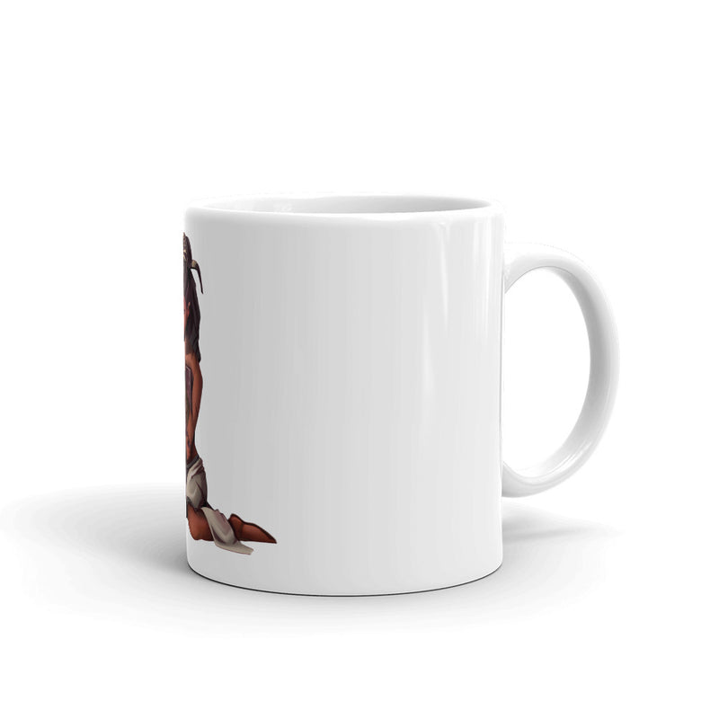products/white-glossy-mug-11oz-handle-on-right-60666937cda8a.jpg