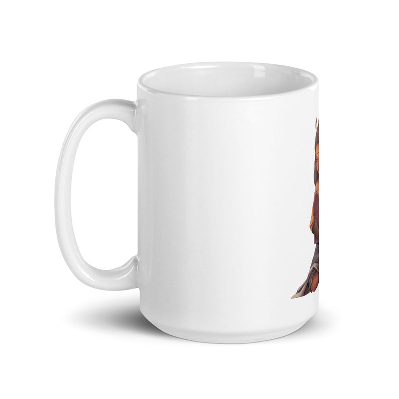 products/white-glossy-mug-15oz-handle-on-left-60666937cdd0e.jpg