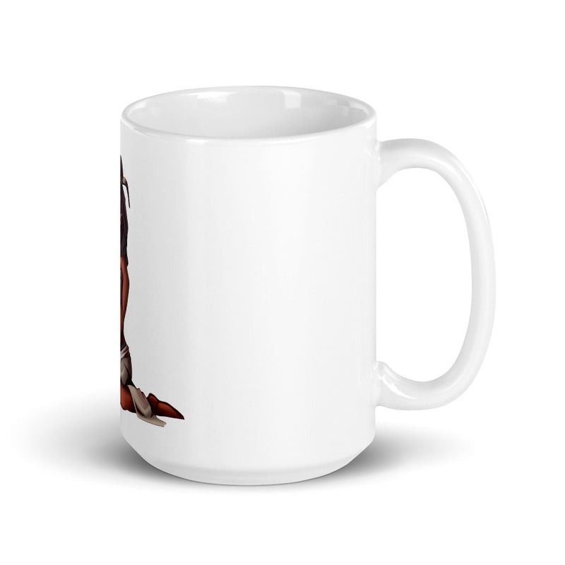 products/white-glossy-mug-15oz-handle-on-right-60666937cdcbd.jpg