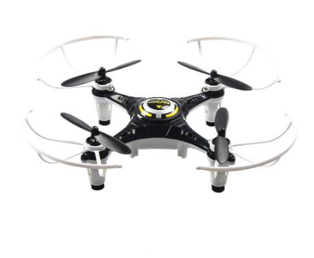 Drone Mini Quadcopter