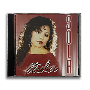 Sola - Elida Collector's CD