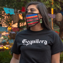 Load image into Gallery viewer, Tequilera - T-Shirt