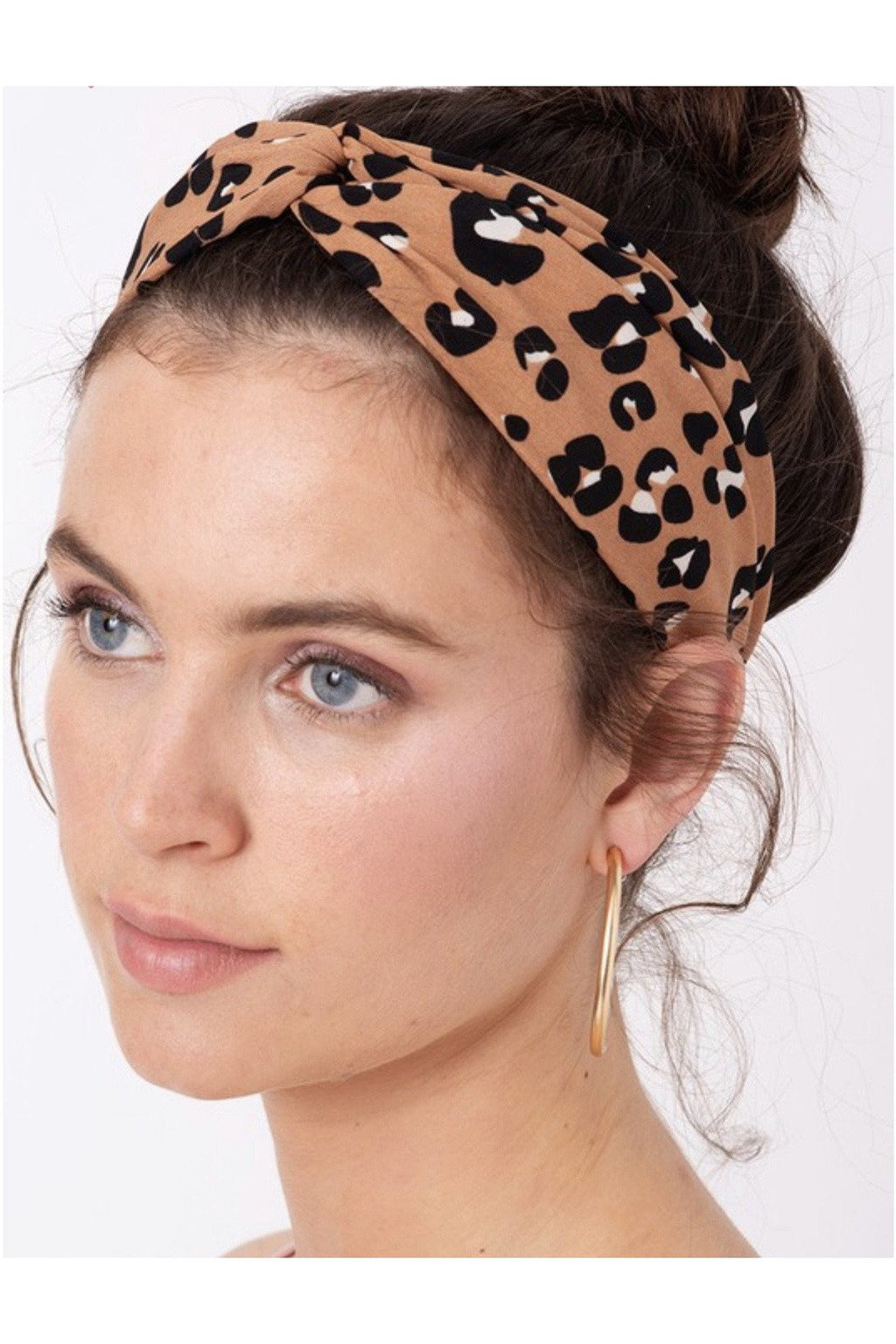 All Summer Long Headband