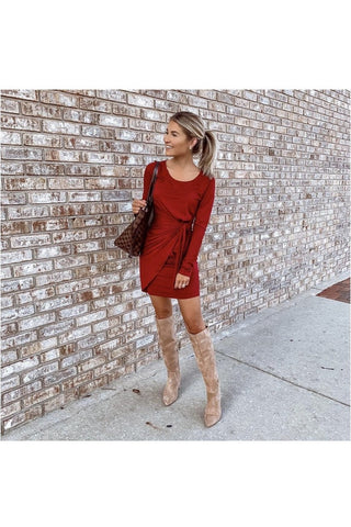 Candy Coated Romper