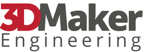 3DMaker Engineering