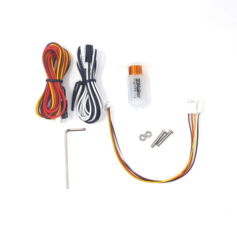 3DM Touch+ Auto Bed Leveling Probe