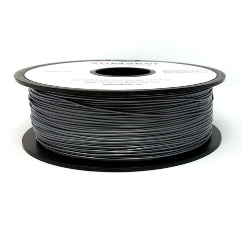 Polycarbonate Pro Series 3D Printer Filament 1.75mm