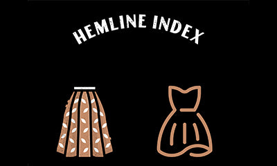 Hemline Index