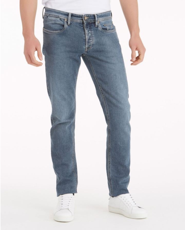 22M3-S431 / Jeans