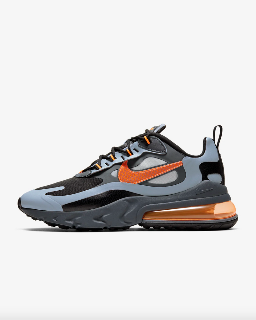 Nike Air Max 270 React / Grigio