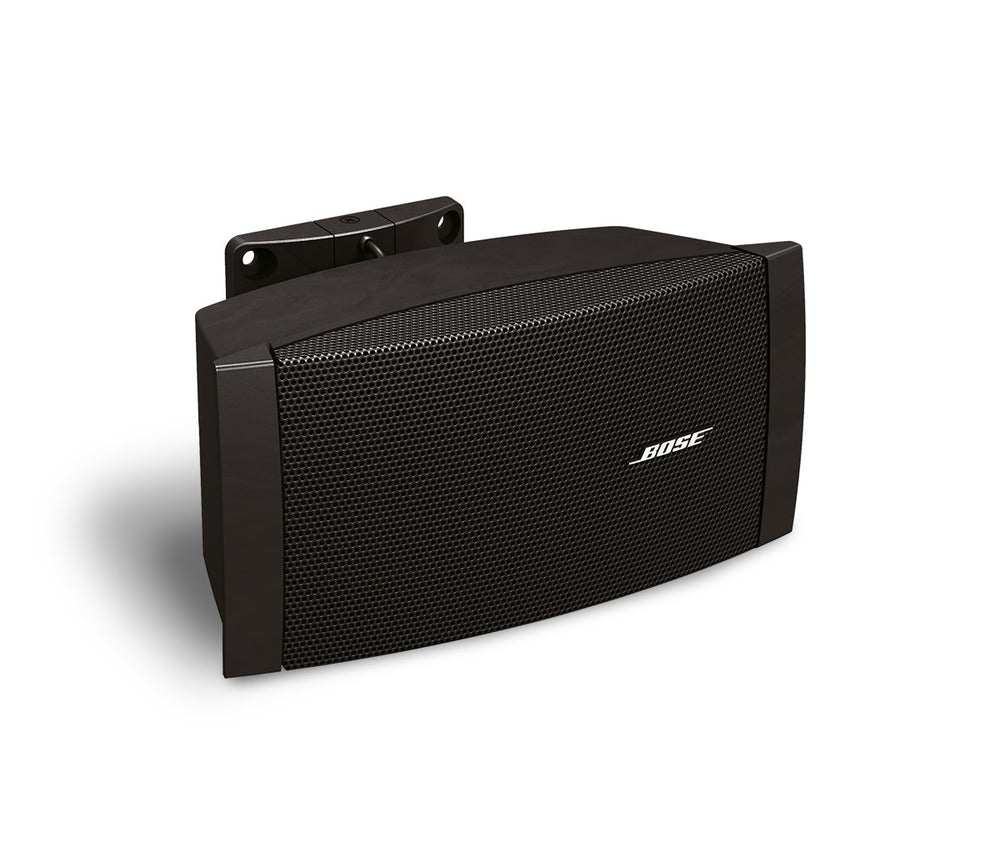 Bose FreeSpace DS 16S Surface Mount Loudspeaker (Indoor)