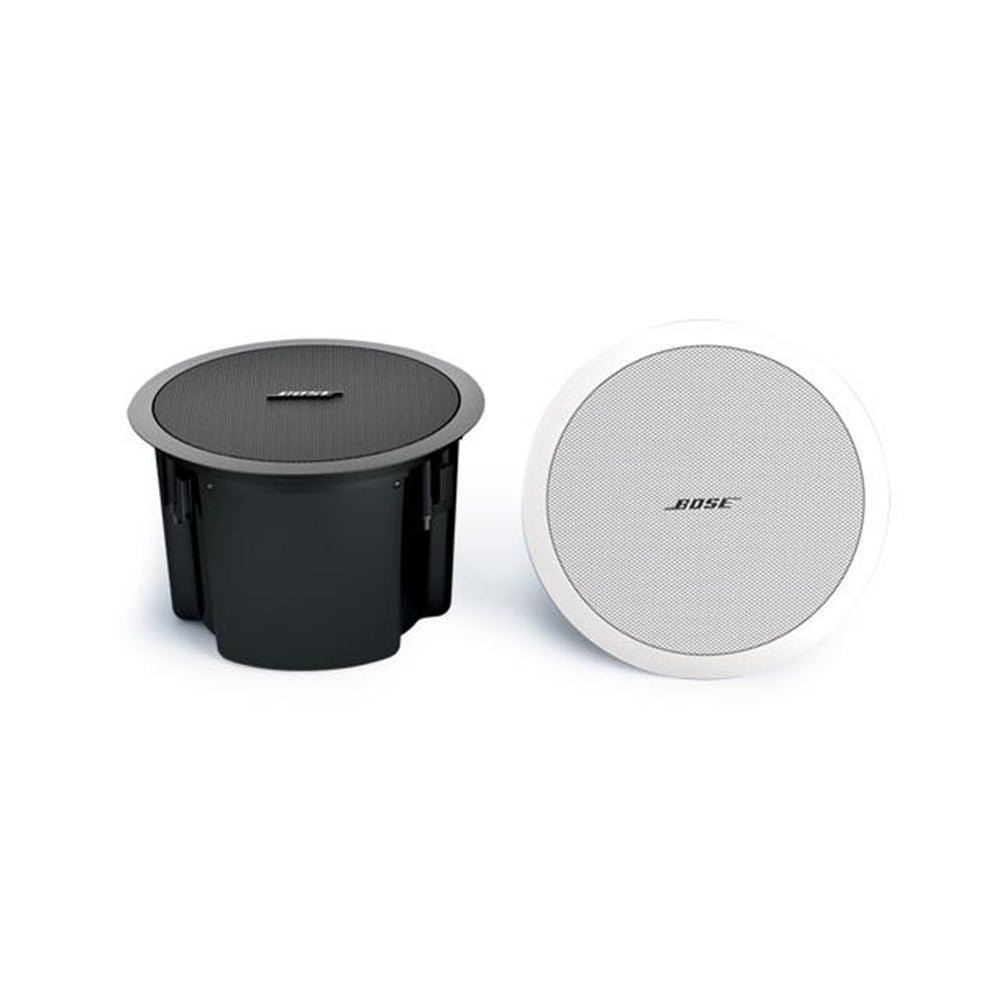 Bose FreeSpace DS100F Flush Mount Loudspeaker