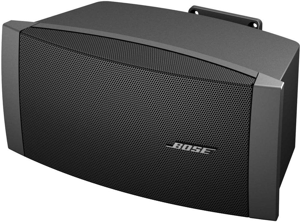 Bose FreeSpace DS40SE Environmental Outdoor Surface Mount Loudspeaker