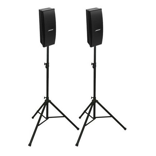 Bose SS-10 Speaker Stand