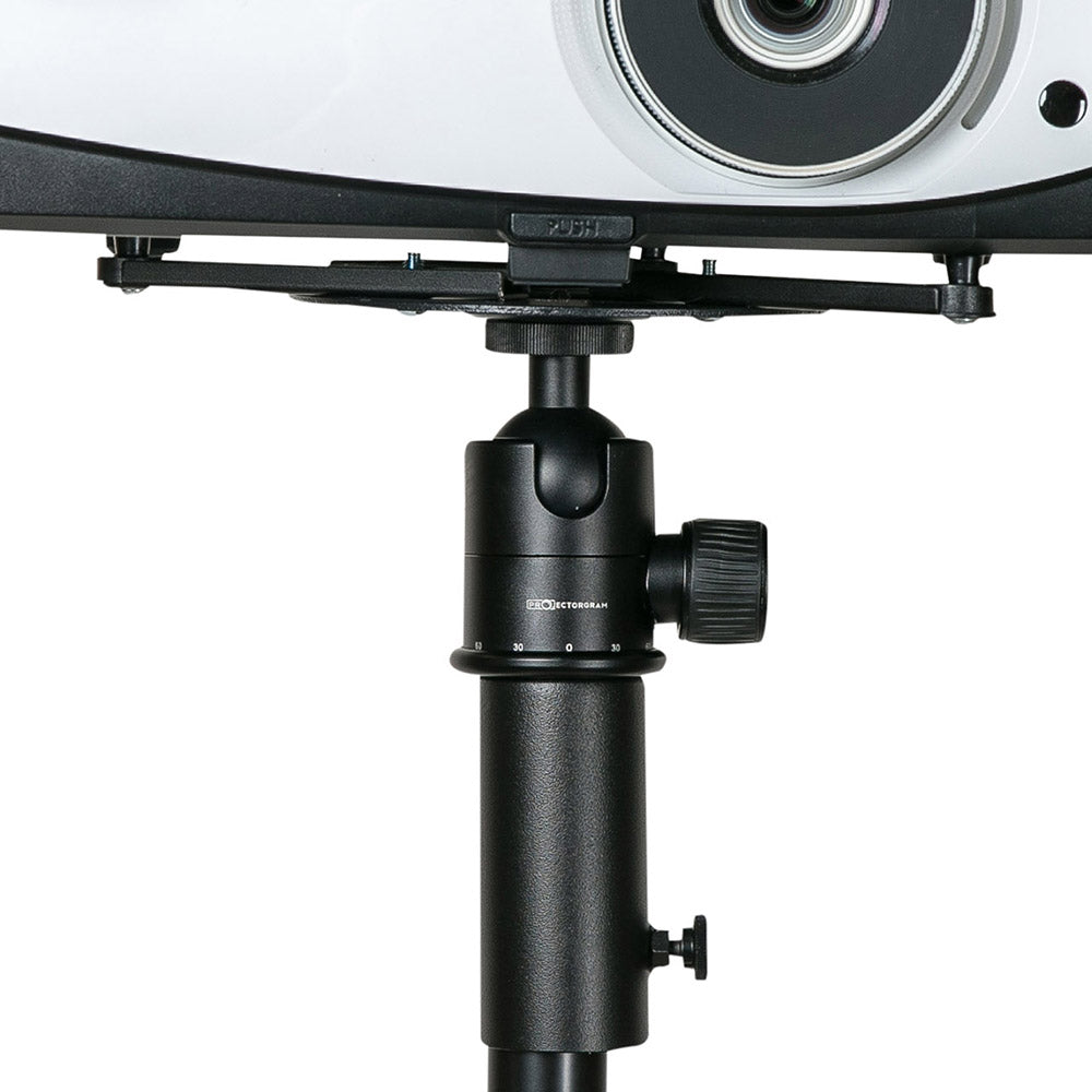 Projectorgram EZ HD Mount