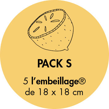 Pack S