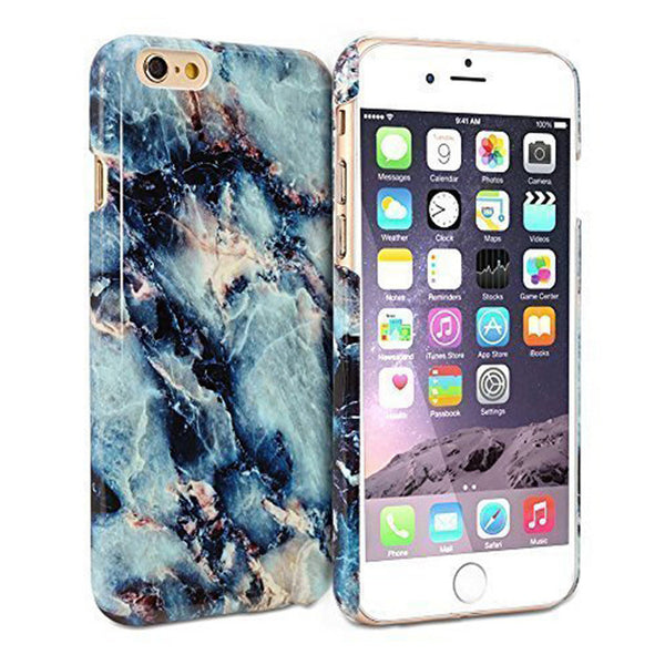 Thermal Transfer Mobile Phone Case