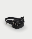 Wild Single Slung Chain Small Bag
