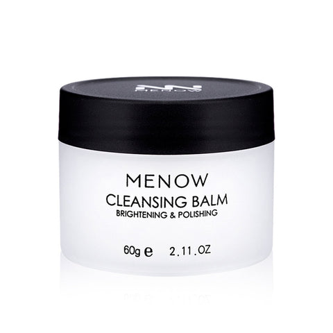 Deep Cleansing Cream, Moisturizing Face Without Irritation