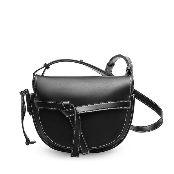Women's New leather Handbags