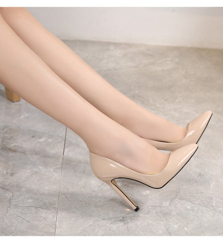 High-Heeled Shoes For Women