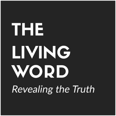 The Living Word Movement