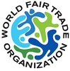 Wordl Fair Trade Organization Logo