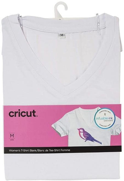 Some of our favorite items to personalize with a Cricut machine