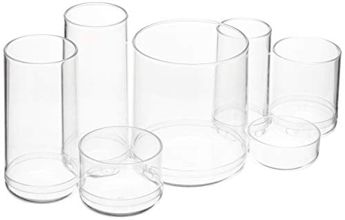 19 Best Acrylic Storages