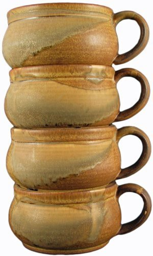 Best 19 Stoneware Collections