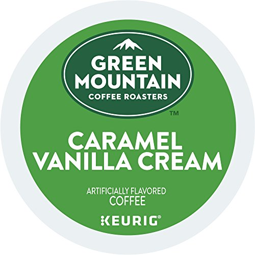 Top 23 Best Creams