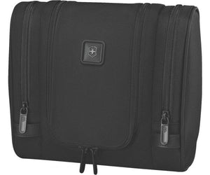 Victorinox Lexicon 2.0 Truss Hanging Toiletry Kit