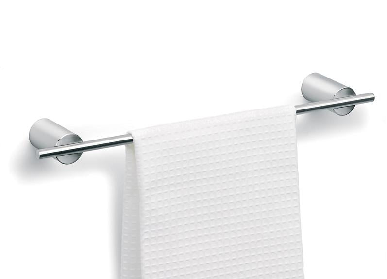 Towel Rail - 15.75 Inches - Duo - 50% Off Retail