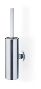 Wall Mounted Toilet Brush - Areo - Tall